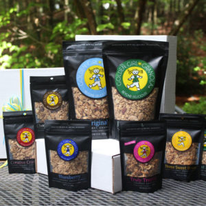 gift-set-choice-of-two-10-oz-bags-and-six-2-oz-bags-1_web
